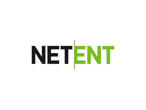 LFS has signed partnership agreement with NETENT