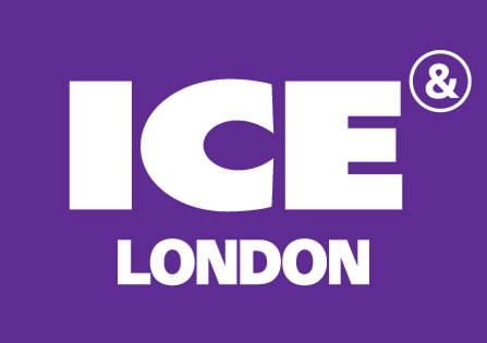 Live Fraud Solutions visiting ICE 2019