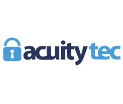 LFS signs contract with Acuitytec