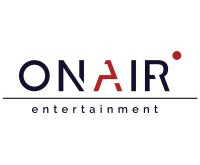 Live Fraud Solutions has signed partnership agreement with On Air Entertainment