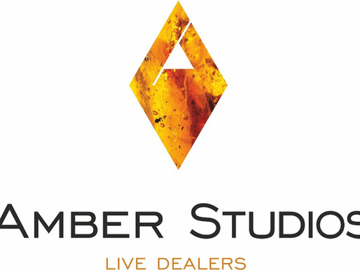 LFS has signed partnership agreement with Amber Studios