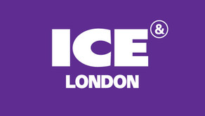 Live Fraud Solutions visiting ICE 2020