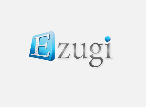 Live Fraud Solutions signs contract with Ezugi
