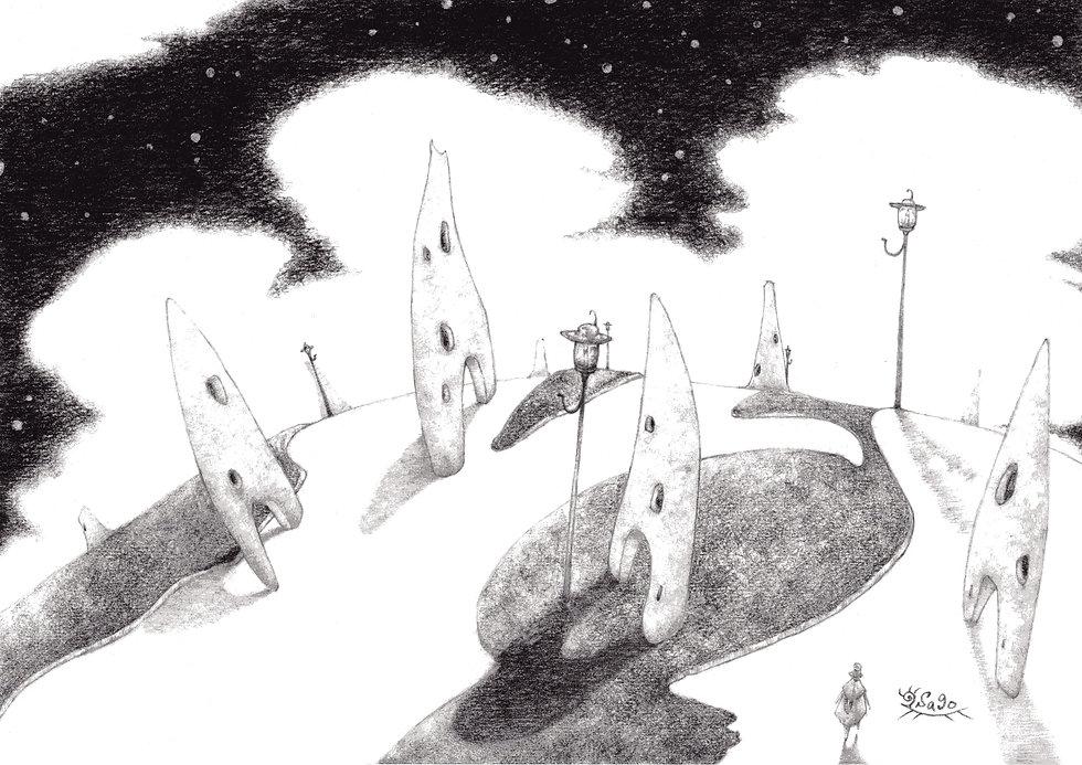 ミッドパルモの夜.jpg