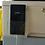 Thumbnail: 特製掛牆式透明手機收納膠盒(買兩件包郵)