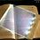 Thumbnail: LED看書護眼燈