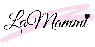 logo-CMYK_edited.jpg