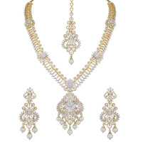 Necklace Sets