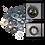 Thumbnail: D&D Condition Rings
