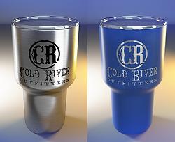 cr_coldriver_sampleb.png