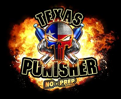 TXP_Logo.png