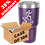Thumbnail: Case of 100 Polar Camel Tumblers 30oz