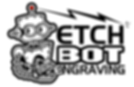 etchboten_logo_hr_web.png