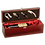 Thumbnail: Rosewood Finish Wine Gift Set WBX11