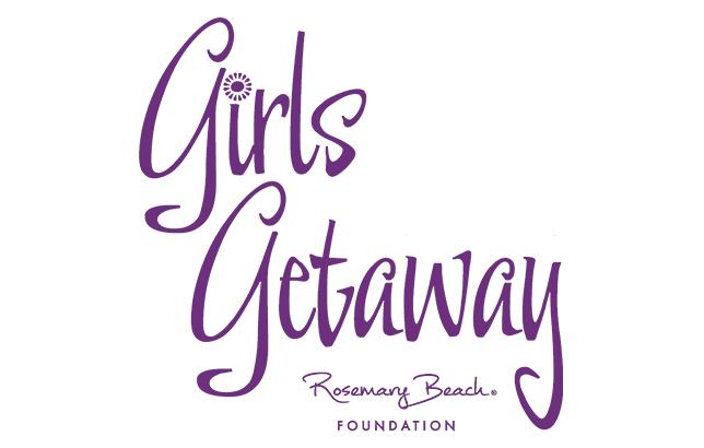 Girls Getaway