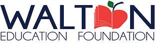 Walton Education Foundation.jpg