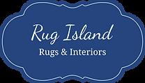 rug island.png