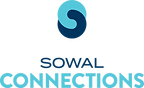 SOWAL_Connections_Logo_Color.png