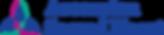 asce_sacred_heart_logo_hz2_fc_rgb_300 (0