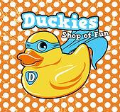 Duckies with Duck.jpg