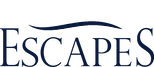 30a Escapes  Logo.png
