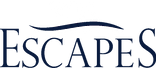 30a Escapes  Logo.png