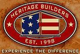 heritage builders.jpg