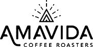 amavida_final_logo_1.jpg