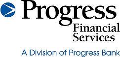 progress bank.jpg