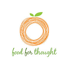 food4thought_logo.jpg