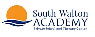 south walton academy logo.png