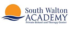 south walton academy logo.png