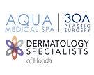 DS_Florida_Logo_AQUA+stickler.jpg