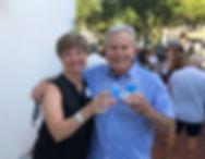 2018 Marsha and Tom King.JPEG