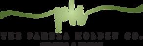 pamela-holden-company-logo.png