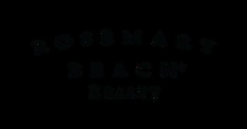 RB_Realty_black_ez-01.png