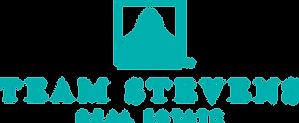 Logo-v1-Team-Stevens-3262C (2).png