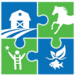 cropped-Westonwood-Ranch-logo-1-1.png