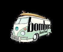Bombora_BUS_Transparent.png