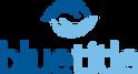 Blue-Title-Logo.png