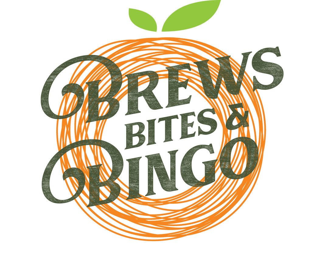 BingoLogo with orange_hires.jpg