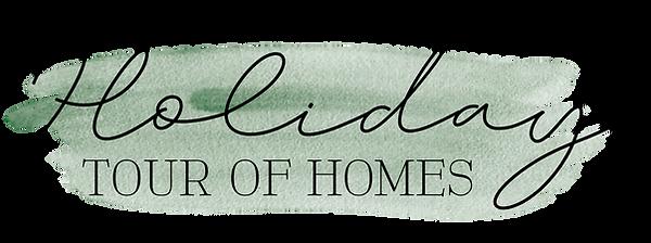 HTOH_Logo-01.png