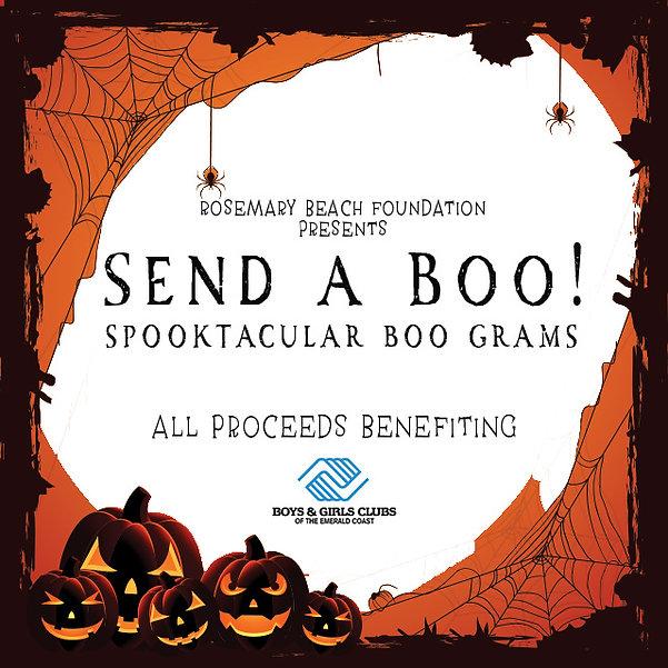 send a boo ig.jpg