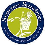 Seacrest Sundries New Logo Round V3.jpg