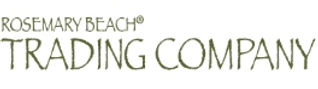 RB-Trading-Co.jpg