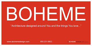 BOHEME Sign  CLEAN VERSION.jpg