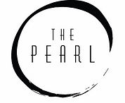 PEARL_logo_tagline_CMYK (1)_edited.jpg