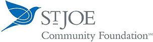 ST JOE COMMUNITY FOUNDATION.jpg