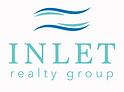 InletRealtyGroup_logo.png