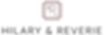 HandR_logo_color.png